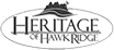 Heritage of Hawk Ridge