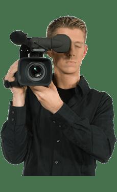 Golf Marketing Video Production